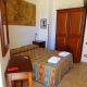 BAGLIO COFANO ROOMS AND RELAX
